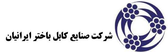 شرکت صنایع کابل باختر ایرانیان